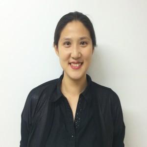 Tammie Wang