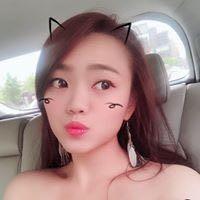 ManChiao Hsu