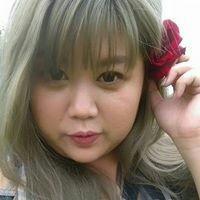 Melody Kuo